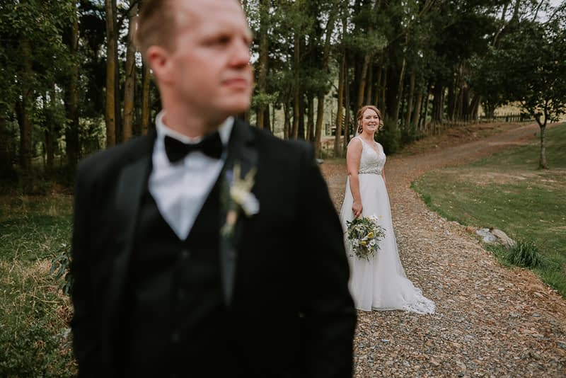 Roseburn Park wedding photography of Shane and Jess in Palmerston North 0153