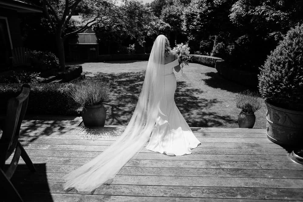 Palmerston North wedding photography of Olivia and Tom 0275