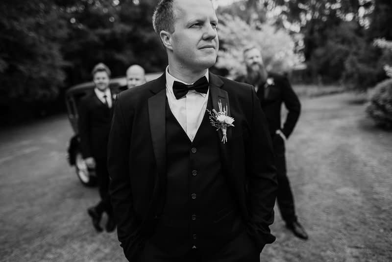 Roseburn Park wedding photography of Shane and Jess in Palmerston North 0140