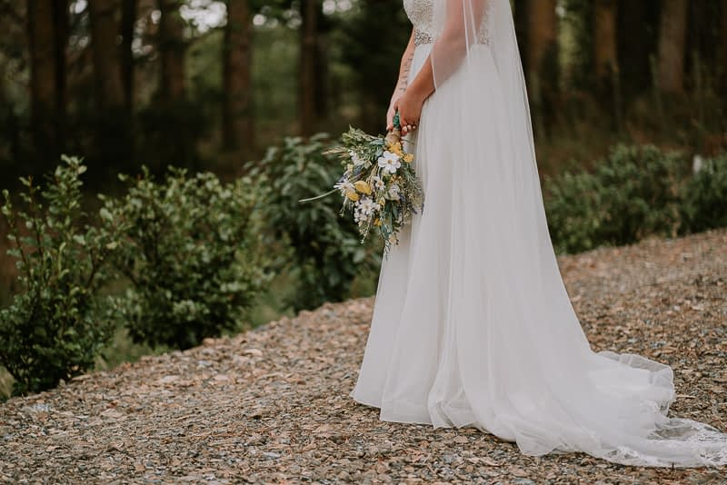 Roseburn Park wedding photography of Shane and Jess in Palmerston North 0149