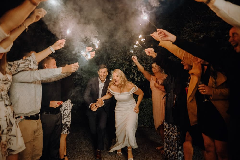 Palmerston North wedding photography of Olivia and Tom 1310