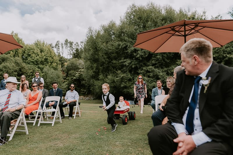 Roseburn Park wedding photography of Shane and Jess in Palmerston North 0117