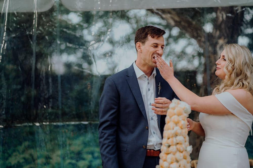 Palmerston North wedding photography of Olivia and Tom 1058