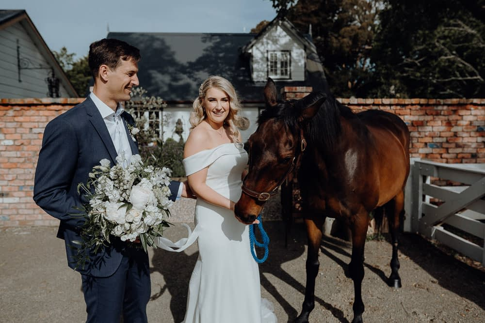 Palmerston North wedding photography of Olivia and Tom 0632