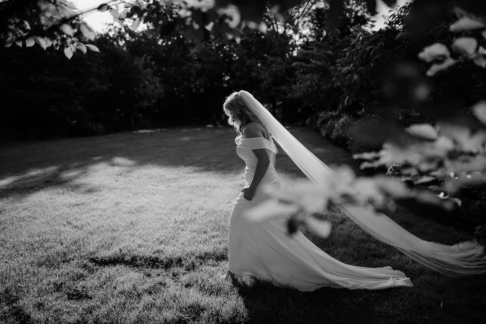 Palmerston North wedding photography of Olivia and Tom 0884