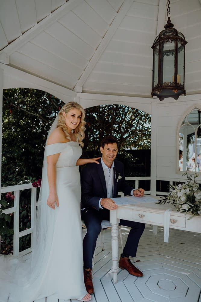 Palmerston North wedding photography of Olivia and Tom 0483