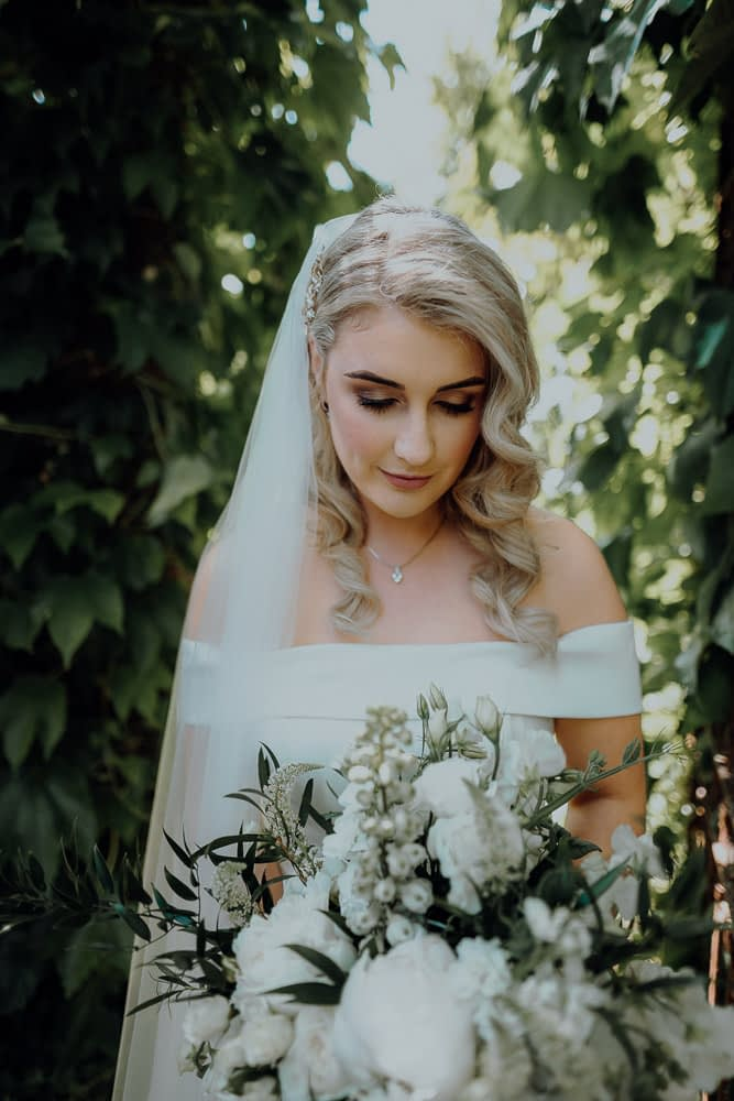 Palmerston North wedding photography of Olivia and Tom 0334