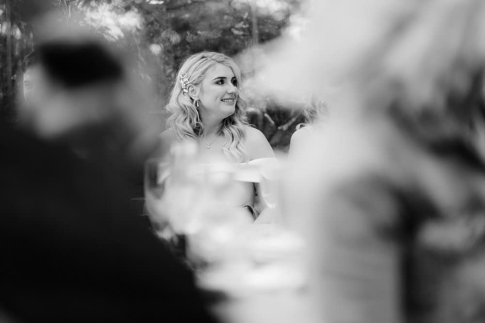 Palmerston North wedding photography of Olivia and Tom 1095