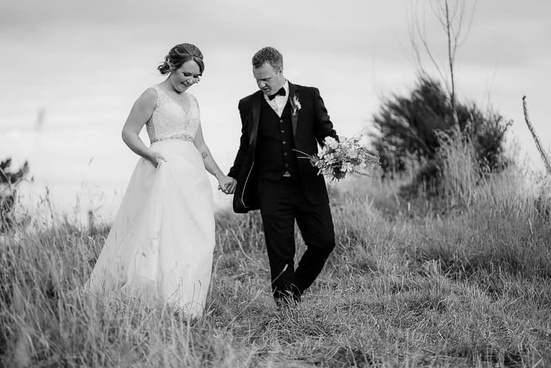 Roseburn Park wedding photography of Shane and Jess in Palmerston North 0251