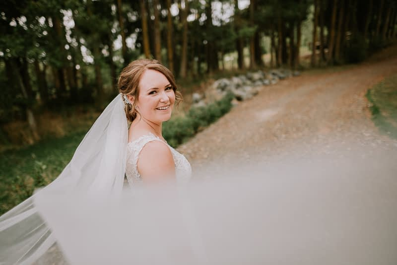 Roseburn Park wedding photography of Shane and Jess in Palmerston North 0156