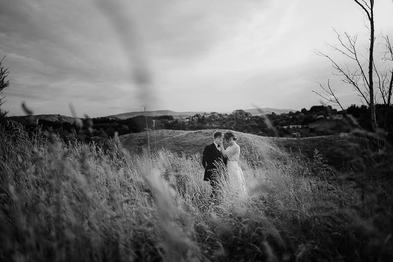 Roseburn Park wedding photography of Shane and Jess in Palmerston North 0239