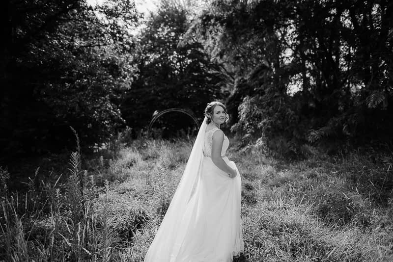 Roseburn Park wedding photography of Shane and Jess in Palmerston North 0171