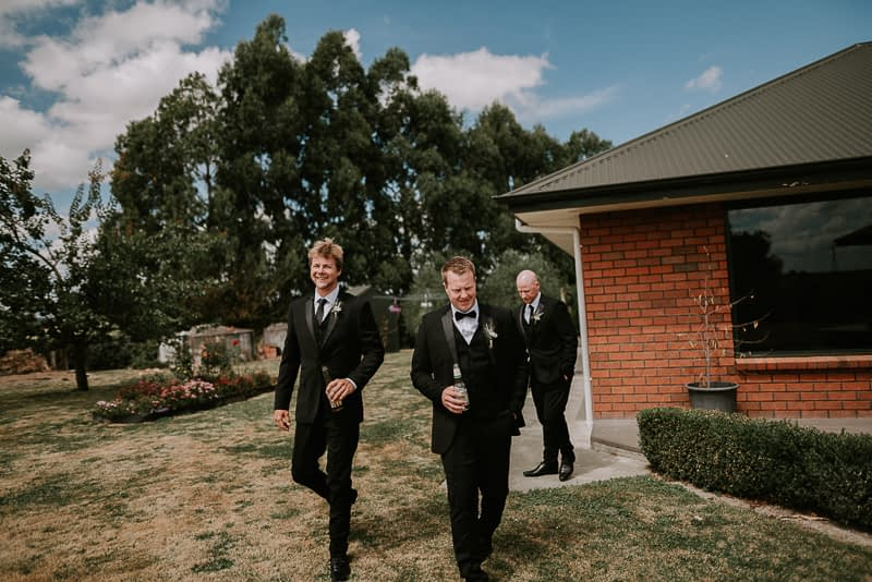 Roseburn Park wedding photography of Shane and Jess in Palmerston North 0023