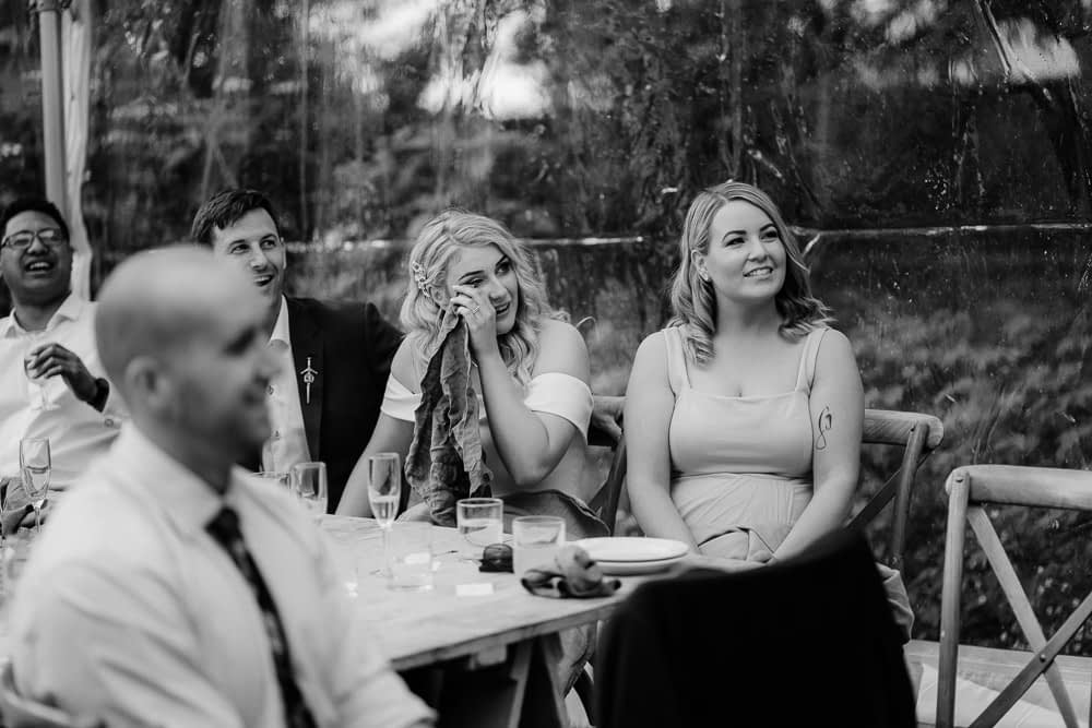 Palmerston North wedding photography of Olivia and Tom 1102