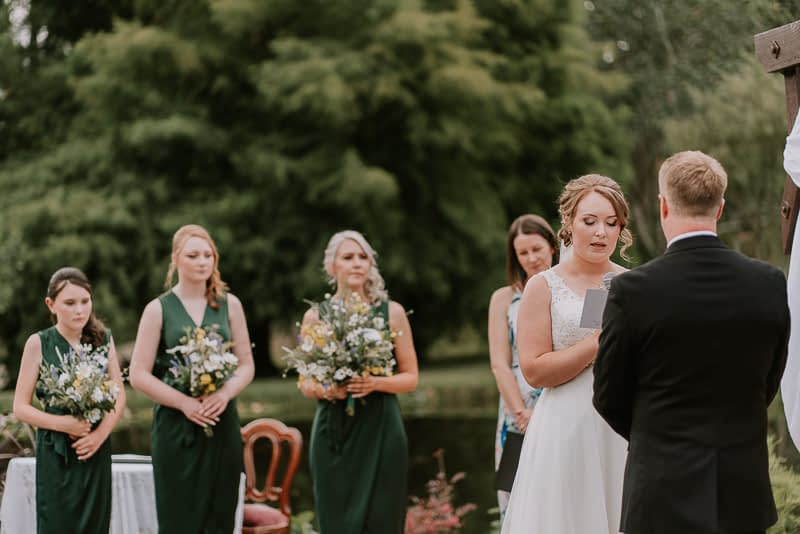 Roseburn Park wedding photography of Shane and Jess in Palmerston North 0112