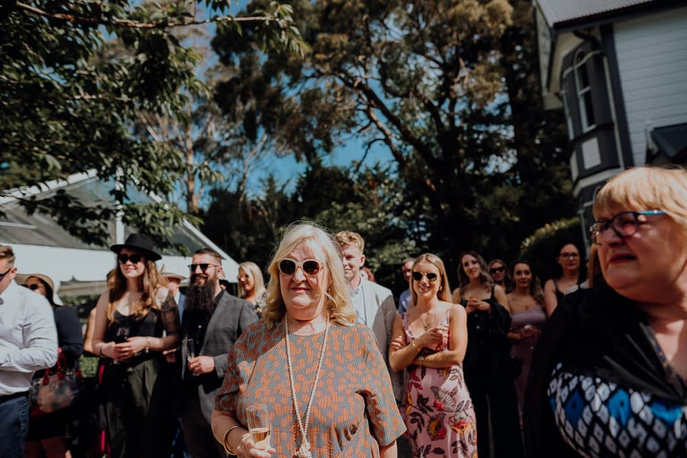 Palmerston North wedding photography of Olivia and Tom 0455