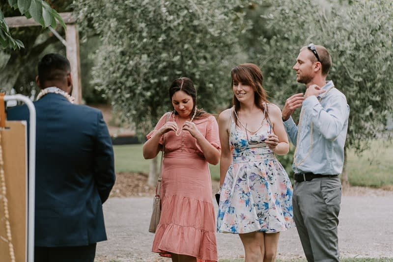 Old Forest School wedding with Luke and Emma 0209