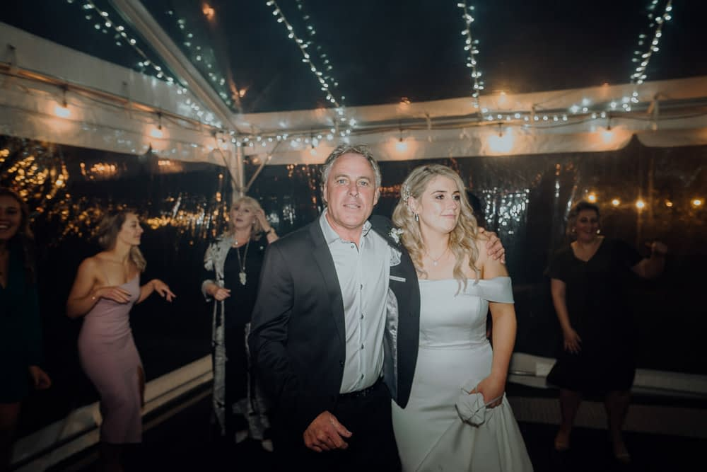 Palmerston North wedding photography of Olivia and Tom 1218