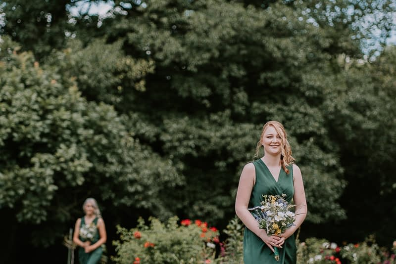 Roseburn Park wedding photography of Shane and Jess in Palmerston North 0101