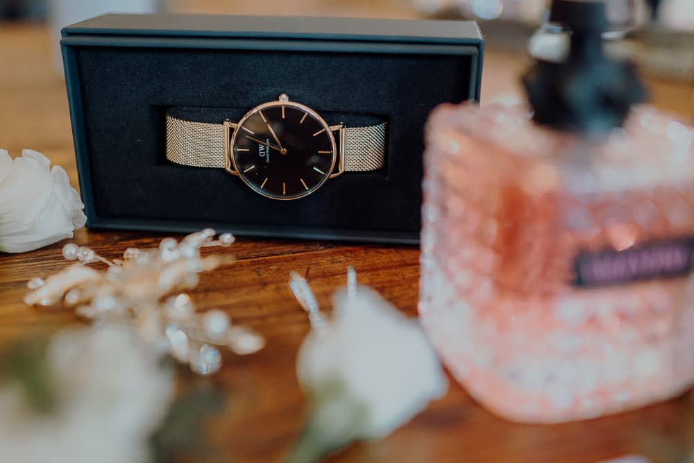 Palmerston North wedding photography of Olivia and Tom 0117