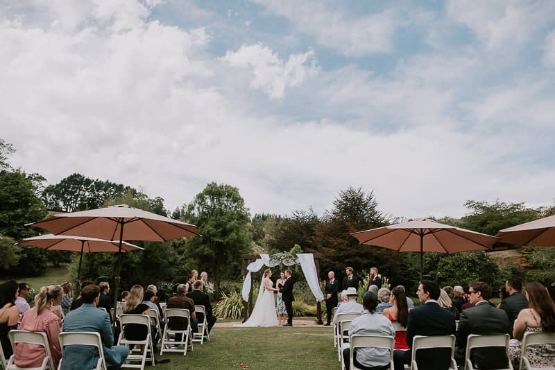Roseburn Park wedding photography of Shane and Jess in Palmerston North 0104