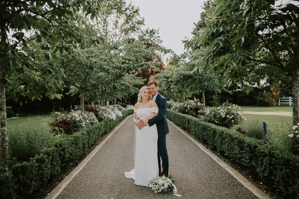 Palmerston North wedding photography of Olivia and Tom 0872