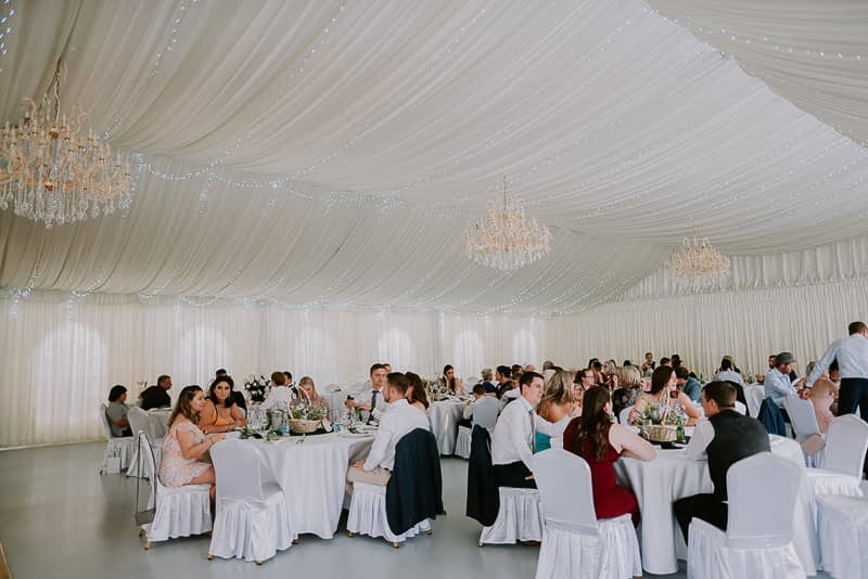 Roseburn Park wedding photography of Shane and Jess in Palmerston North 0205