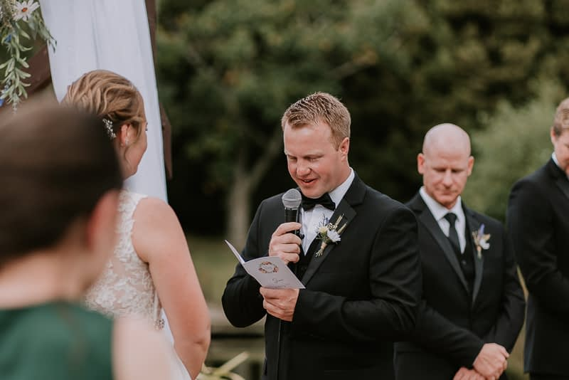 Roseburn Park wedding photography of Shane and Jess in Palmerston North 0113