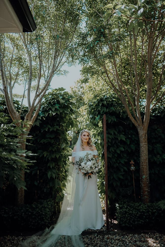Palmerston North wedding photography of Olivia and Tom 0332