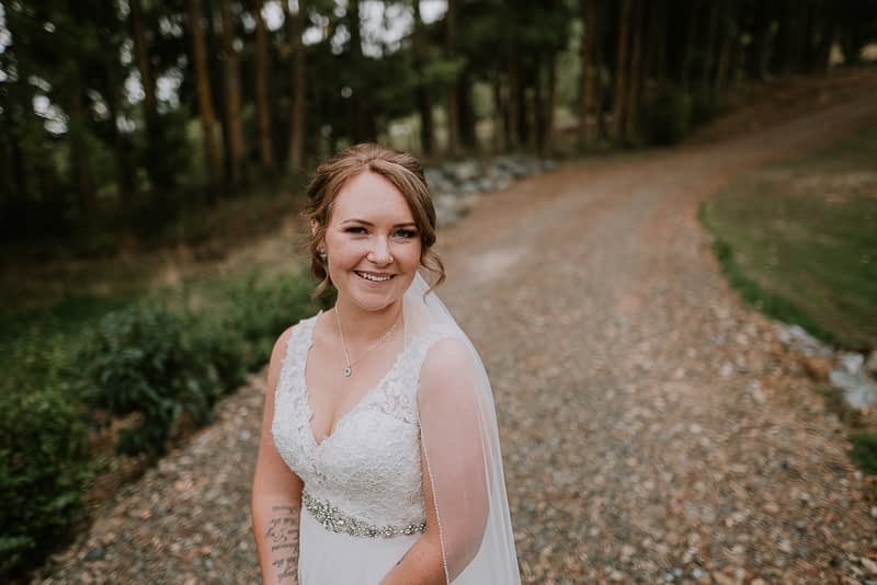 Roseburn Park wedding photography of Shane and Jess in Palmerston North 0150