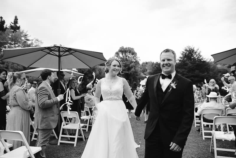 Roseburn Park wedding photography of Shane and Jess in Palmerston North 0123