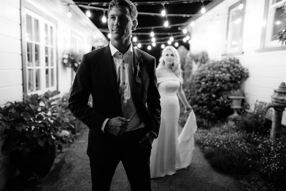 Palmerston North wedding photography of Olivia and Tom 1289