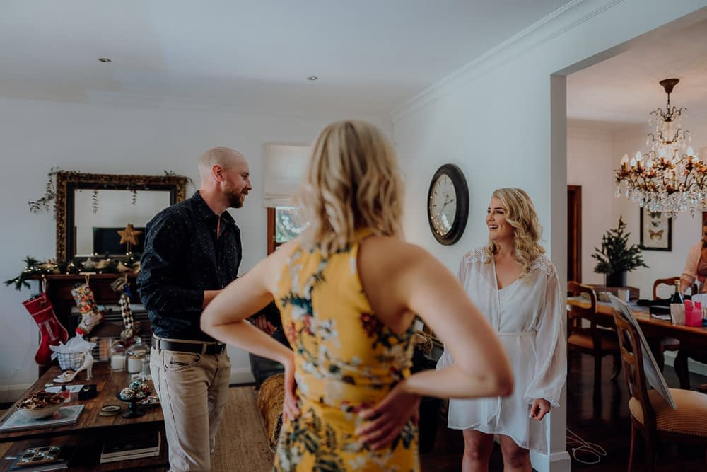 Palmerston North wedding photography of Olivia and Tom 0174
