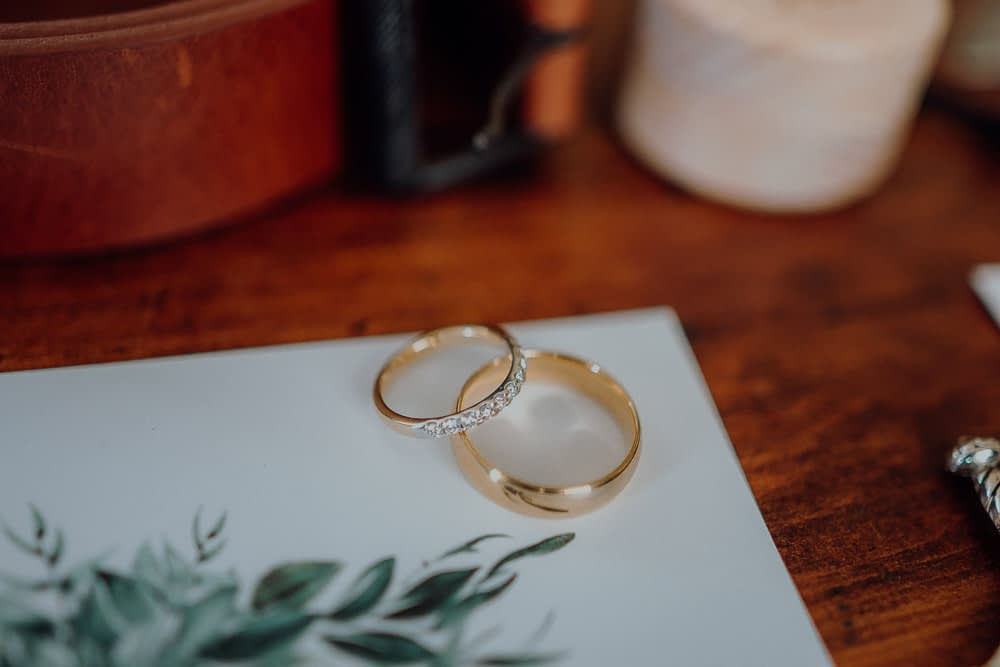 Palmerston North wedding photography of Olivia and Tom 0013