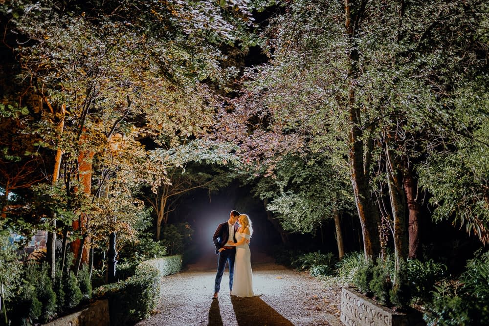 Palmerston North wedding photography of Olivia and Tom 1322
