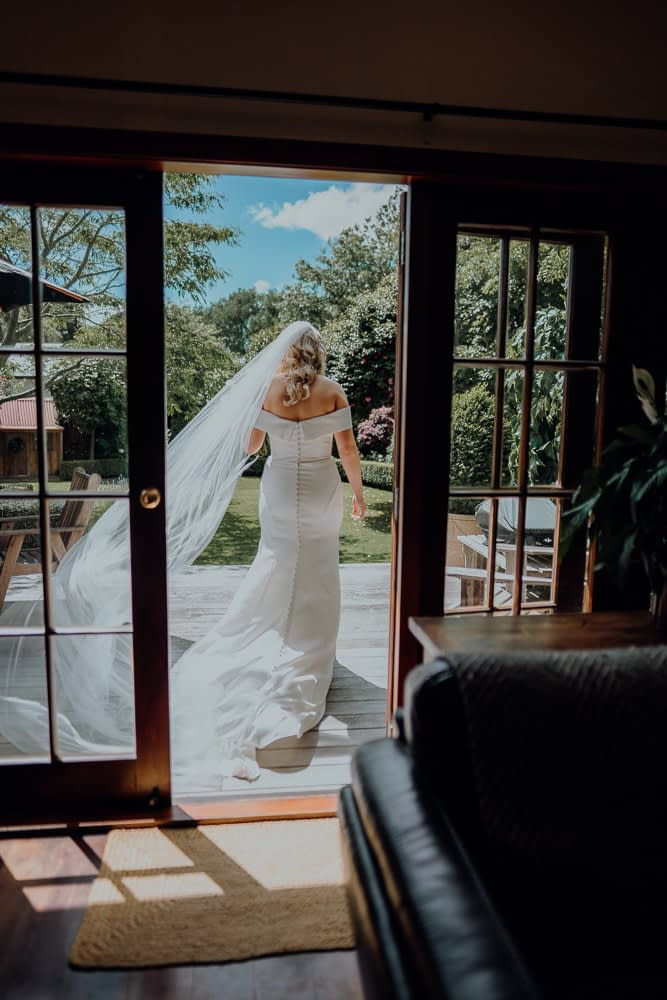 Palmerston North wedding photography of Olivia and Tom 0273