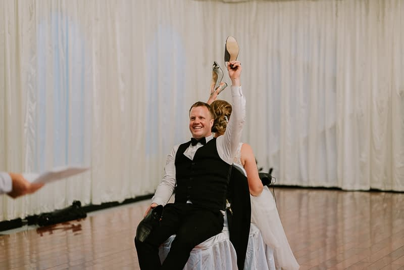 Roseburn Park wedding photography of Shane and Jess in Palmerston North 0254