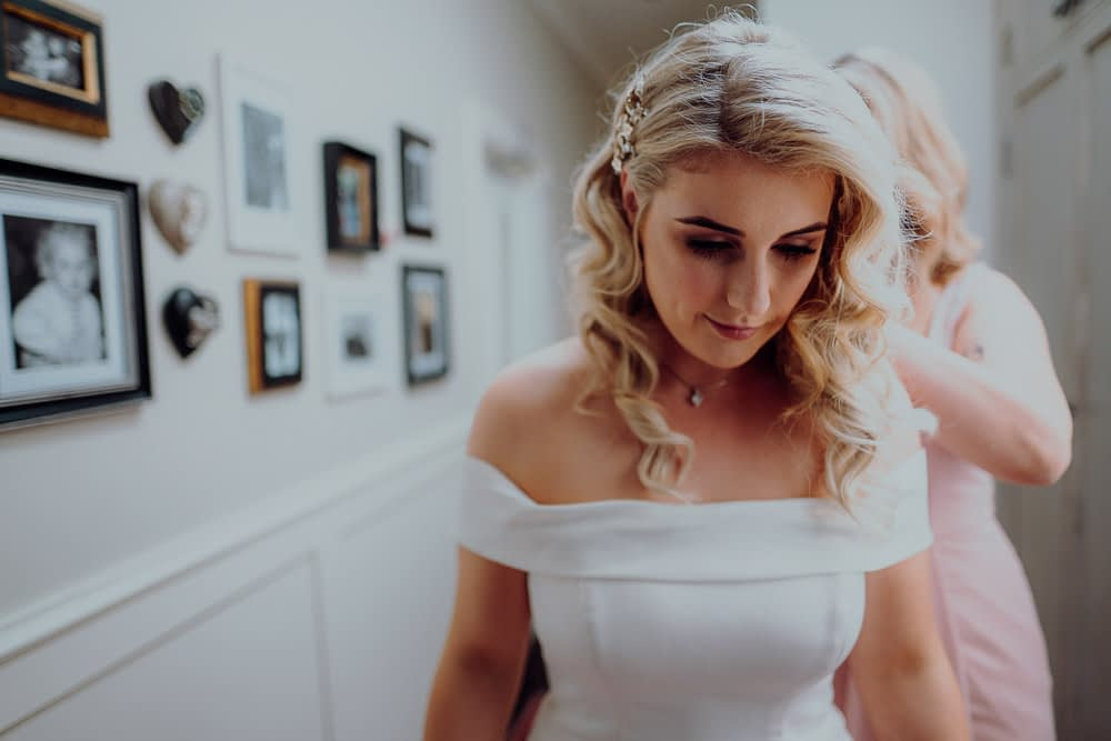 Palmerston North wedding photography of Olivia and Tom 0217