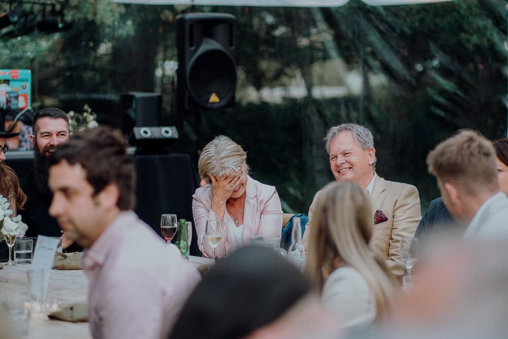 Palmerston North wedding photography of Olivia and Tom 1119