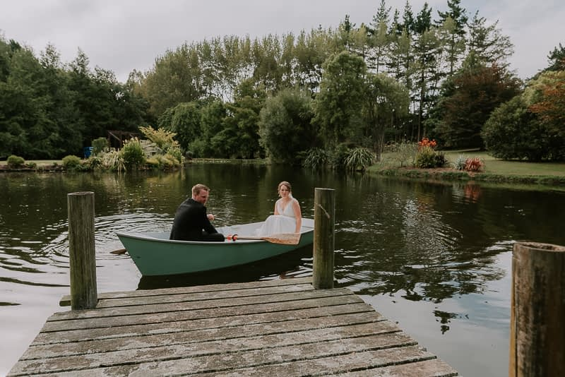 Roseburn Park wedding photography of Shane and Jess in Palmerston North 0199