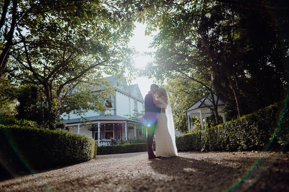 Palmerston North wedding photography of Olivia and Tom 0795