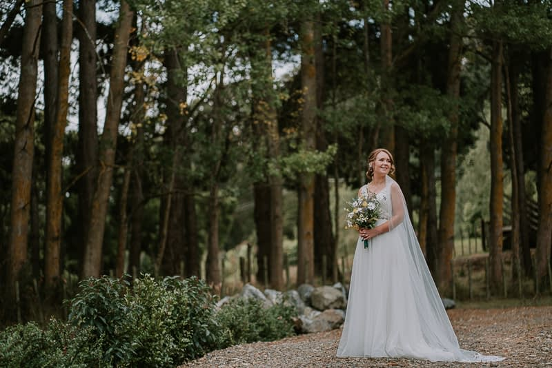 Roseburn Park wedding photography of Shane and Jess in Palmerston North 0146