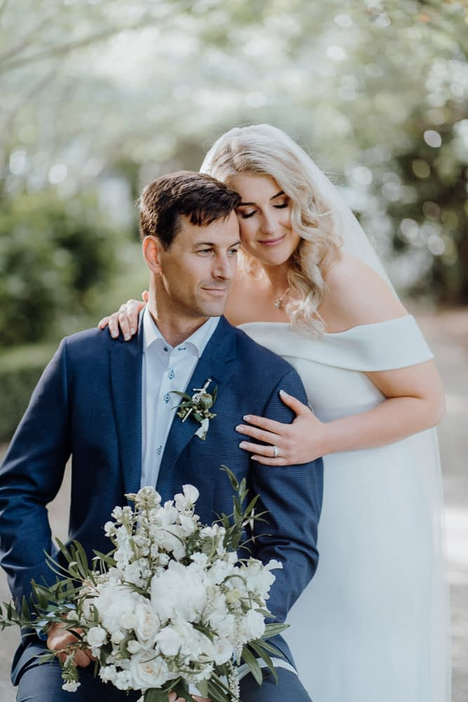 Palmerston North wedding photography of Olivia and Tom 0832