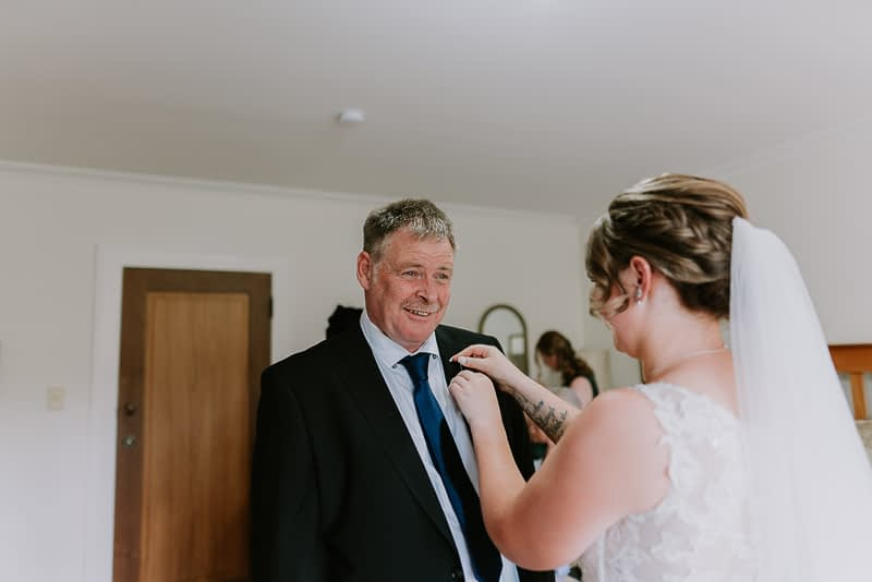 Roseburn Park wedding photography of Shane and Jess in Palmerston North 0084