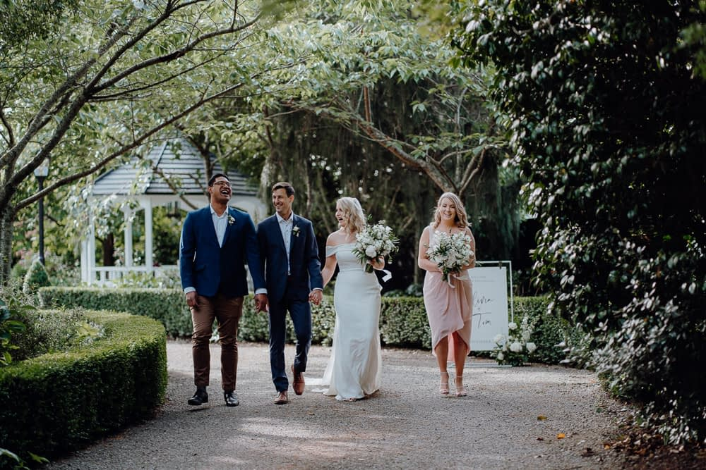 Palmerston North wedding photography of Olivia and Tom 0802