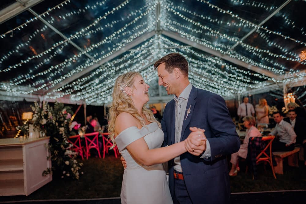 Palmerston North wedding photography of Olivia and Tom 1187
