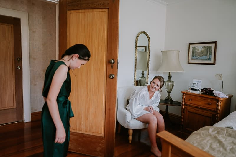 Roseburn Park wedding photography of Shane and Jess in Palmerston North 0059