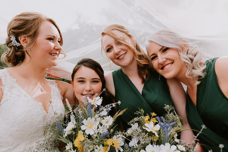 Roseburn Park wedding photography of Shane and Jess in Palmerston North 0168