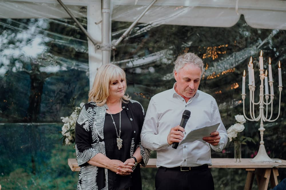 Palmerston North wedding photography of Olivia and Tom 1087