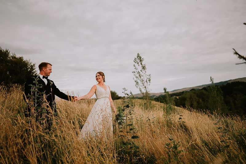 Roseburn Park wedding photography of Shane and Jess in Palmerston North 0247